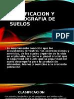 CLASIFICACION Y CARTOGRAFIA DE SUELOS.pptx