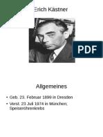 Erich Kästner.odp