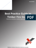 Best Practice Guide to Timber Fire Doors.pdf