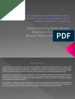 proyecto Tesis.pptx