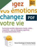 changez_vos_emotions_changez_votre_vie.pdf
