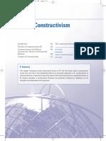 Social Constructivism.pdf