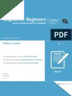 English Lesson 7.pdf