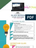 JADWAL+GLADI+BERSIH+UNBK+2020-dikonversi