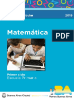 NP-DC-Matematica_F.pdf