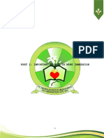 Final-Template-Portfolio-2020.docx