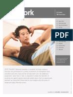 mat-eng.pdf