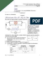 Microsoft Word - Cap. 2.3 - Ley de Ohm