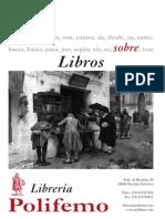 Libros_sobre_Libros