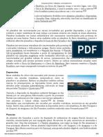 askkjksjakjs.pdf
