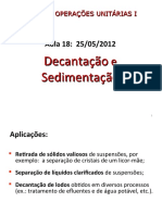 aula18_Sedimentacao.ppt