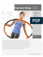 weighted-hoop-guide-eng.pdf