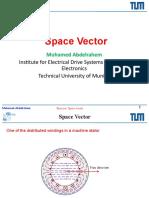 Space_Vector_pptx.pptx