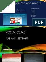 JUGAR RACIONALMENTE - Presentacion.pptx.pdf