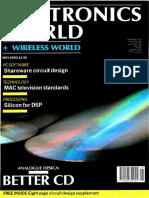 Wireless-World-1990-05
