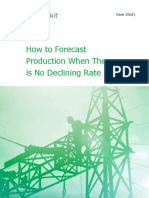 How to forecast production when there is no declining rate (IHS-Markit).pdf