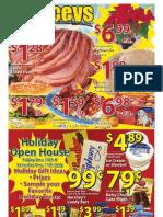 Macey's Ad 2010-12-08