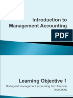 Module 1 Introduction to Management Accounting.ppt