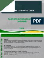 PADRÕES PARA MONTAGEM DE ANDAIME 2  (2)