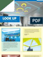 False Ceiling design 2.pdf
