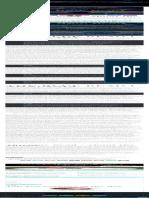 The Blue Bead by Norah Burke  Summary and Analysis – Litbug.pdf