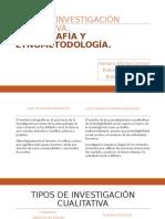 TIPOS DE INVESTIGACIÓN CUALITATIVA.pptx