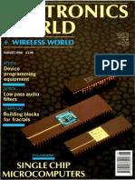 Wireless-World-1990-08