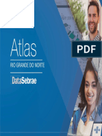 Atlas - RN