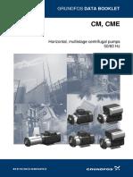Catalog_tehnic_pompe_CM_si_CME_engleza (1).pdf