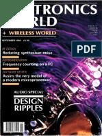 Wireless-World-1990-09