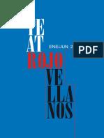 Prg Teatro 1- 2020 WEB