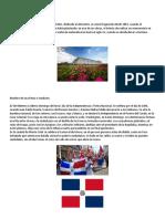 TRABAJO REPUBLICA DOMINICANA.docx