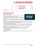 17.%20SISTEMA%20DE%20ENCENDIDO.pdf