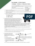TesteBioGeo_Tema1e2Bio.pdf