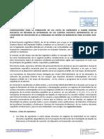 convocatoria-profesorado-interino-2020-2021