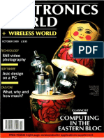 Wireless-World-1990-10.pdf