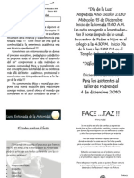 Publicación 40