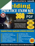 Examen de Soldadura - Practica de certificacion y herramientas de estudio.pdf