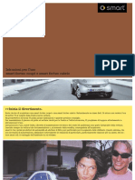 Smart Auto guida uso.pdf