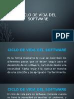 CICLO_DE_VIDA_DEL_SOFTWARE2.pptx