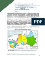 pasco-caracterizacion.pdf