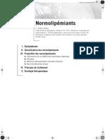 normodyslépidémie.pdf
