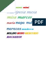 palabra m.docx