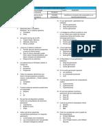 Evaluación acumulativa grado 7mo.docx