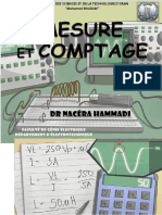 COURS-MESURE_COMPTAGE (1).pdf