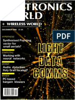 Wireless-World-1990-12.pdf