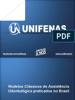 3._Modelos_Classicos_Assitenciais_em_Odontologia (2)