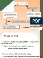 4._SUS__e_sua_Construcao (1).ppt