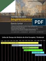 04. Histria_da_Arte_Impressionismo