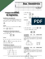 G 5.2  Proporc.Segm.doc